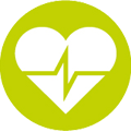 Monitor de Ritmo Cardíaco Integrado - Relógio com GPS TomTom Spark Cardio
