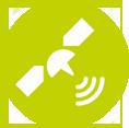 Monitoramento por GPS - Relógio com GPS TomTom Spark Cardio