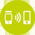 Sincronização Sem Fio - Relógio com GPS TomTom Spark Cardio